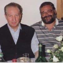 Silvio Alaimo