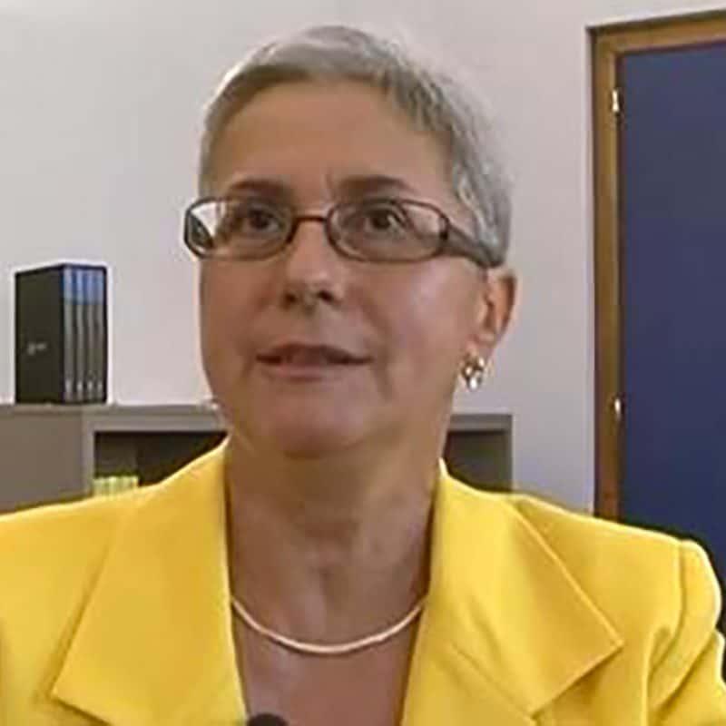 Milena Mariani