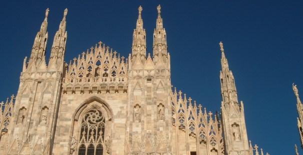 La Messa in Duomo e le altre iniziative per il 5° anniversario della morte