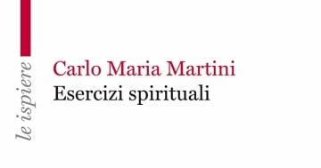 Esercizi spirituali, EDB, Bologna 2017
