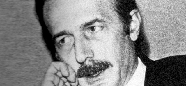 L'Associazione Giorgio Ambrosoli ricorda Martini