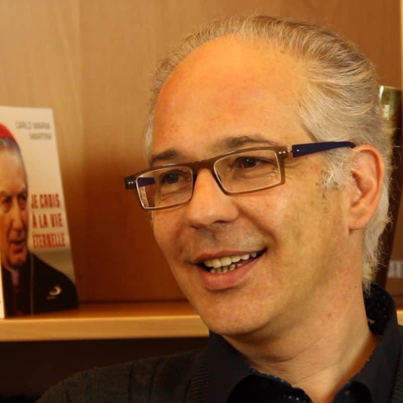 Damiano Modena