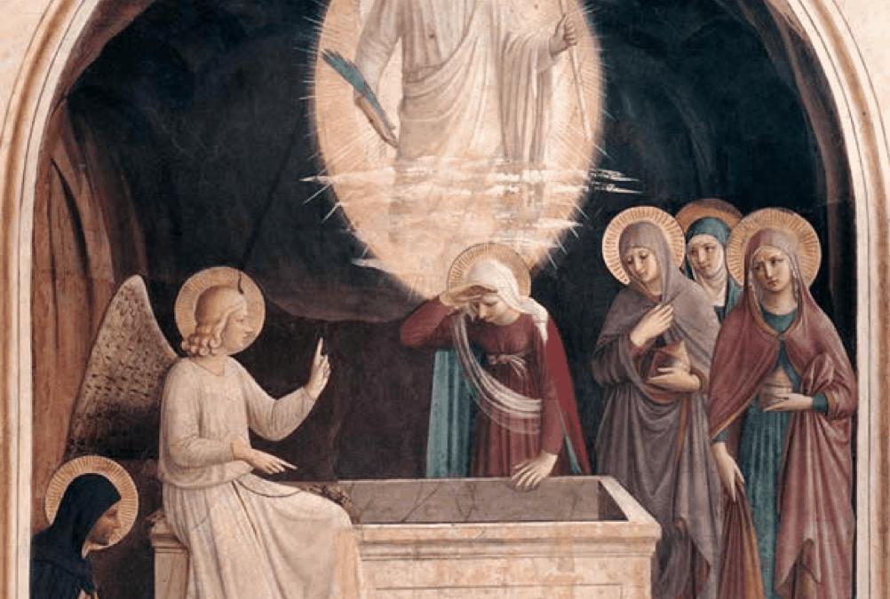 Cristo è il nostro vivere