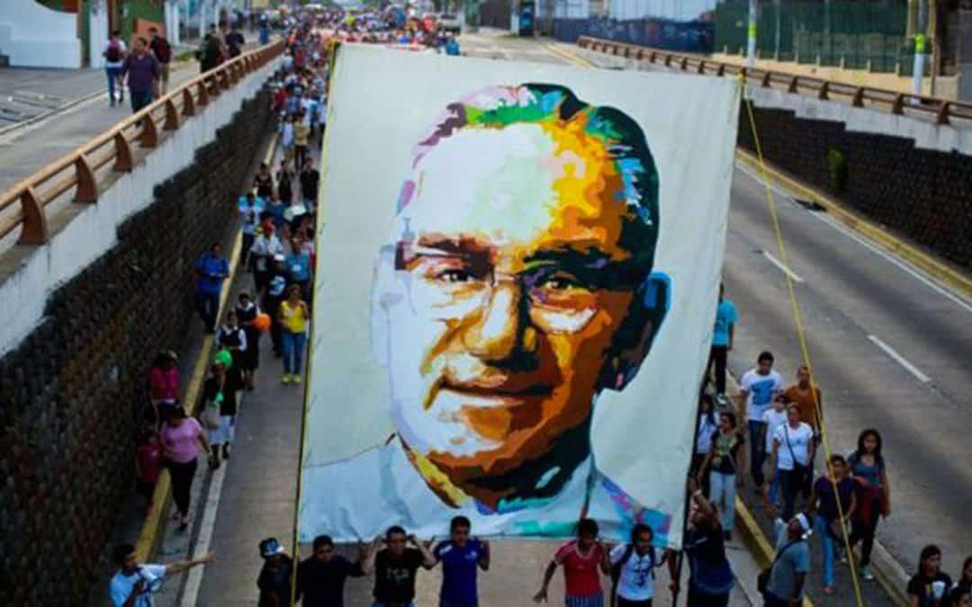 Così il Cardinale ricordava Oscar Romero