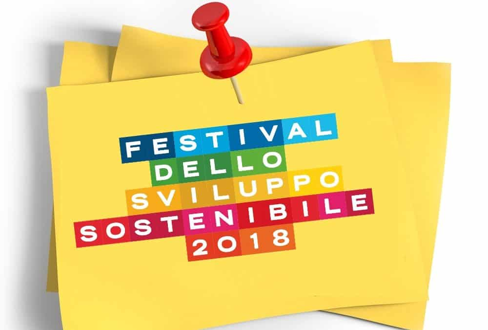 """4 giugno, Milano: """"Sviluppo sostenibile e lavoro"""""""