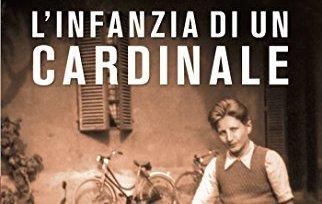 L'infanzia del Cardinale nel libro della sorella di Martini