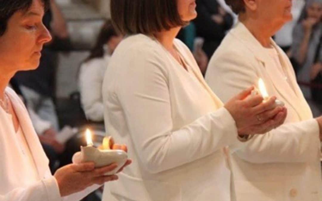 Cammini esigenti di santità