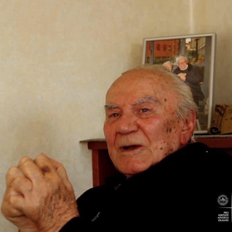 Giovanni Barbareschi