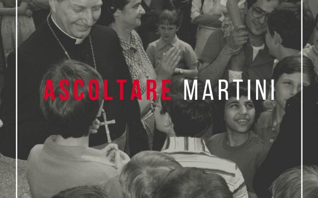 Perché donare il 5×1000 alla Fondazione Martini