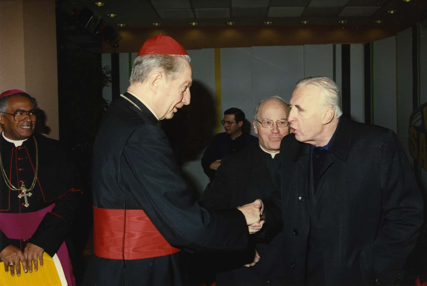 02 VEGLIA MISSIONARIA 1994