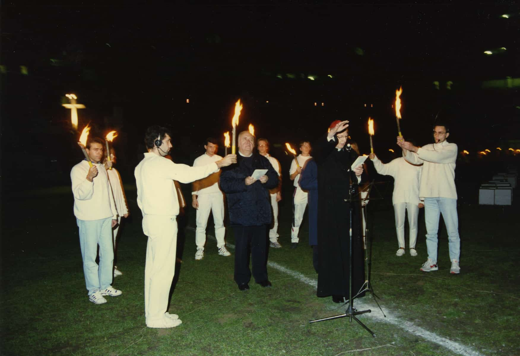 04 VEGLIA MISSIONARIA 1994