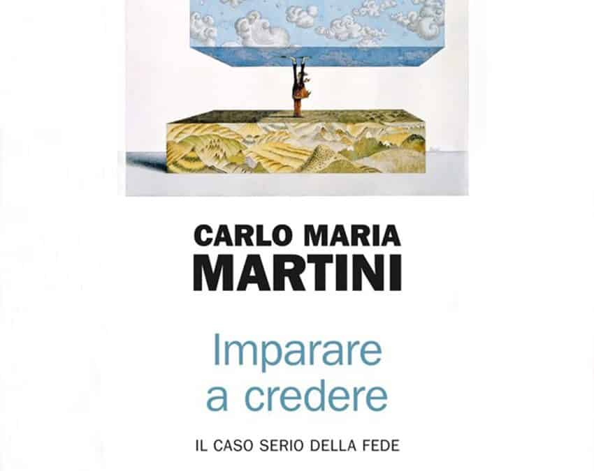 """Tornano in libreria due """"classici"""" di Martini"""