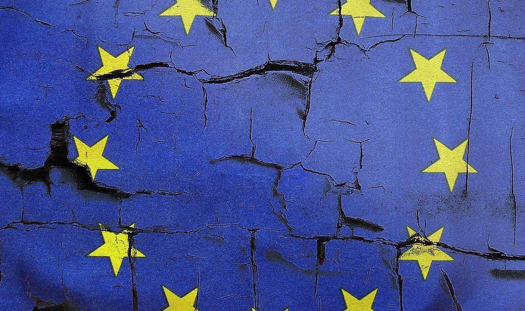 I 70 anni del progetto europeo