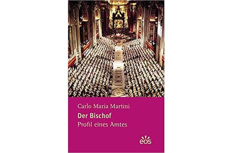 Der Bischof: Profil eines Amtes