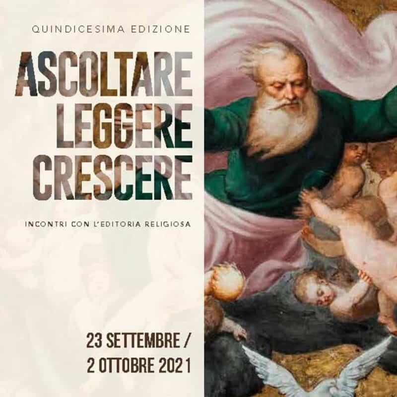 Lunedì 4 ottobre, a Portogruaro, presentazione del V volume dell'Opera omnia di Carlo Maria Martini